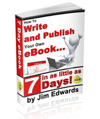How to write and publish your own e book,How to write ebooks,How to sell E books online,How to become a e book master seller and writer,7 days to my very first e book business,write and publish your own eBook,How to get a e book business empire,How to write an e book in seven days,Get a E book business in seven days,How to write e books tips and tricks,How selling e books made me rich,Start a e book business today,Seven days to e book profits,How to make money with e books tips,How to make profits with e books tips and ticks training videos and coaching guides,